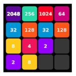 Download 2048 APK For Android & IOS Latest Version
