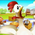 Hay Day APK Download For Android Updated