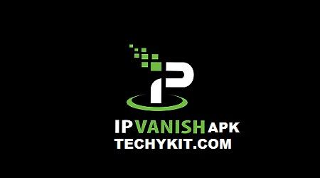IPvanish APK