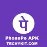 PhonePe APK