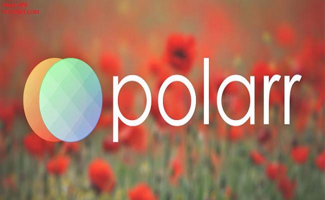 Polarr APK