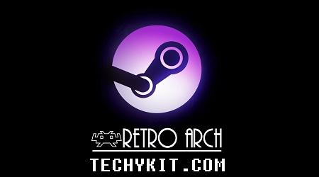 RetroArch APK