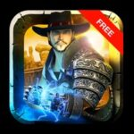 Bladeslinger Free APK Download For Android & IOS