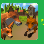 Fox APK Download For Android Updated