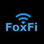 FoxFi APK Download For Android & IOS Fully Updated