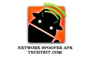 Network Spoofer APK