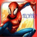 Spider Man Total Mayhem APK Download For Android