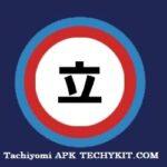 Tachiyomi APK