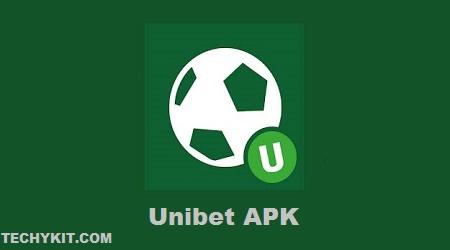 Unibet APK