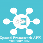 Xposed Framework APK