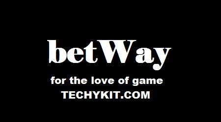 Betway APK