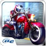 AE 3D Motor :Racing Games Free APK Download For Android