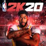 NBA 2K20 APK Download For Android Fully Updated