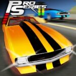 Pro Series Drag Racing APK Download For Android & IOS Updated