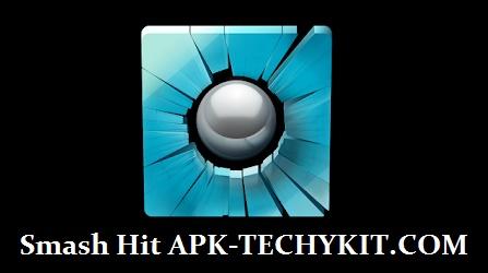 Smash Hit APK