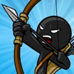 Stick War: Legacy APK Download For Android Updated