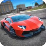Ultimate Car Driving Simulator APK Download For Android