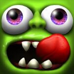 Zombie Tsunami APK Download For Android Updated