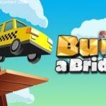 Build a Bridge APK