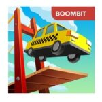 Build a Bridge APK Download For Android & IOS