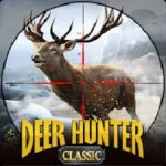 Deer Hunter Classic APK Download For Android & IOS