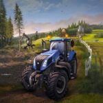 Farming Simulator 16 APK Download For Android
