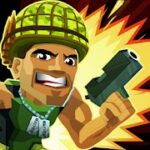 Major Mayhem APK Download For Android & IOS Updated