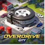 Overdrive City APK