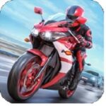 Racing Fever Moto APK Download For Android Updated