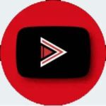 Download YouTube Vanced APK For Android & IOS Fully Updated