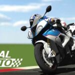 Real Moto APK Download For Android & IOS Updated