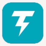 Thunder VPN APK