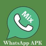 WhatsApp Mix APK Download For Android & IOS
