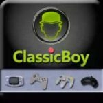 ClassicBoy APK Emulator For Android & IOS Updated