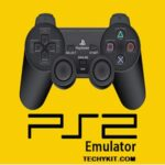 PS2 Emulator APK Download For Android & IOS Updated